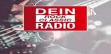 Radio Duisburg – Rock Classic