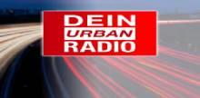 Radio Duisburg – Urban Radio