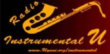 Radio Instrumental U