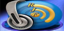 Radio Justiça De Fafe