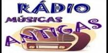 Radio Musicas Antigas