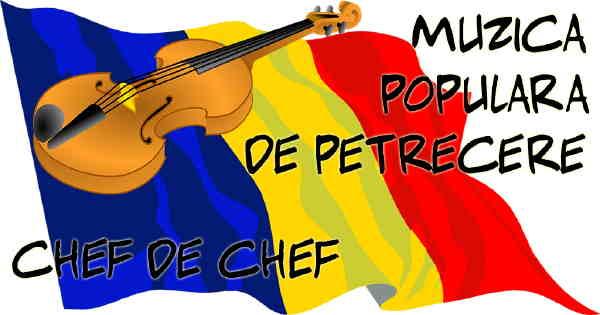 Radio Muzica Petrecere