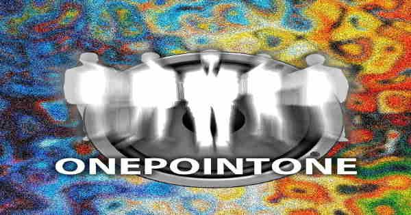 Radio Onepointone