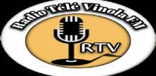 Radio Tele Vinola