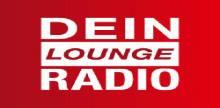 Radio WMW – Lounge Radio