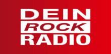 Radio WMW – Rock Radio