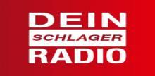 Radio WMW – Schlager Radio