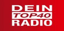Radio WMW – Top40 Radio