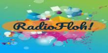 RadioFloh