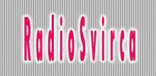 RadioSvirca