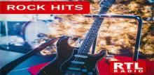 RTL Weihnachtsradio – Rock Hits