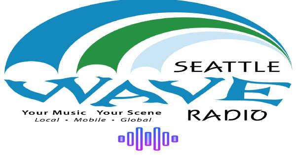 Seattle WAVE Radio The Lounge