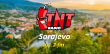 TNT Radio Sarajevo