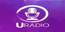 U Radio Canada
