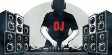 Ur Mix Fix Radio
