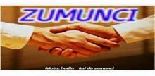 Zumunta Radio