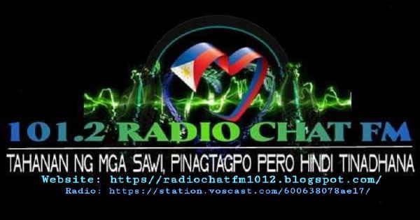 101.2 RCFM