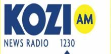 1230 KOZI