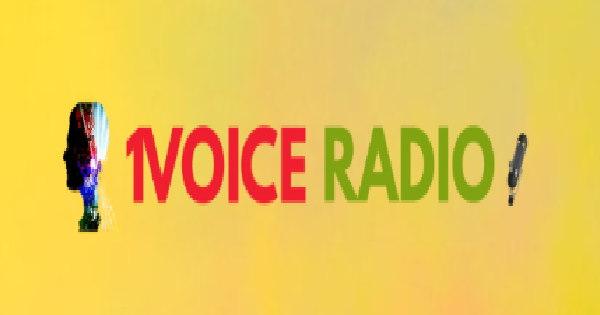 1Voice Radio