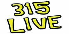 315LiveFM