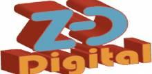 4ZZZ ZED Digital