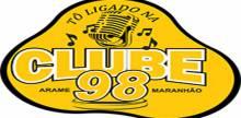 Clube98