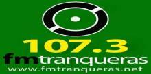 FM Tranqueras 107.3
