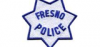 Fresno City Police, Fire and EMS