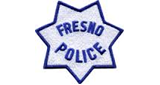 Fresno City Police, Fire and EMS