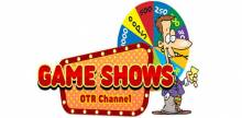 Game Shows OTR Channel