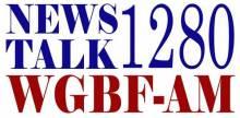 News Talk 1280