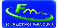 Radio Matoes FM