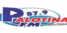 Radio Palotina FM