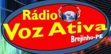 Radio Voz Ativa Brejinho