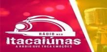 Radio Web Itacaiunas