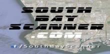 South Bay Scanner