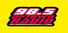 Uptown Radio Philly