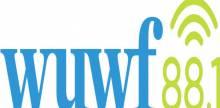 WUWF News and Information