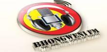 Bhongweni FM