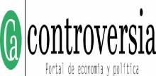 Controversia FM