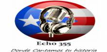 Echo 355