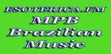 Esoterica.FM MPB