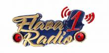 Flava1 Radio