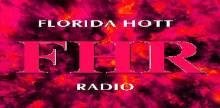 Florida Hott Radio