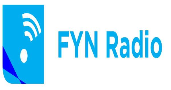 FYN Radio