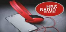 HBS Radio Live