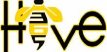 Hive365
