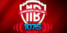 La NB Radio
