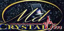 Md Crystal FM