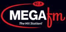 Mega FM Tanzania